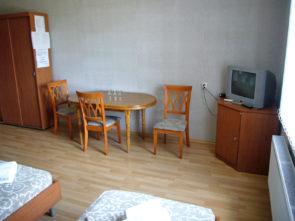 www.hotel-katyusha.ru Комната №2. 2 этаж. Гостевой дом КАТЮША. Миллерово. Ростовская область. Трасса М-4 ДОН