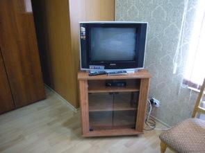 www.hotel-katyusha.ru Комната №7. 2 этаж. Гостевой дом КАТЮША. Миллерово. Ростовская область. Трасса М-4 ДОН
